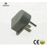Wholesale 0.3mA Earth Bonding Plug from china suppliers