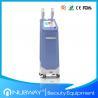 Big spot size ipl device shr elight best shr laser hair removal euipment for sale