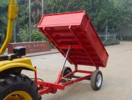 Wholesale EUROPEAN MODEL TRAILER from china suppliers