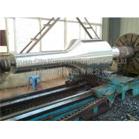 Best High Strength Integral Blade Stabilizer ASTM A388 UT For Drilling wholesale