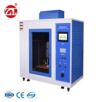 Wholesale IEC 60335 High Voltage Tracking Tester for Electronic Products from china suppliers