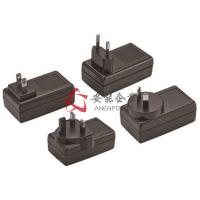 Wholesale For Infrared EN60601 Standard 24Watt Max 12Volt 2000mA Medical Power Charger 24Volt 1Amp 48V500mA Medical Adapter from china suppliers