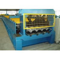 Best Floor decking Roll Forming Machine wholesale