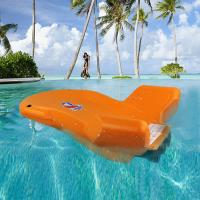 Wholesale IP68 Inflatable Electric Surfboard , Childrens Body Boards 7.8 AH 120 W 24 V from china suppliers