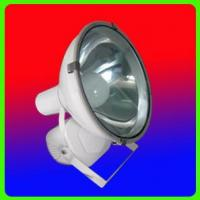 Buy cheap Induction Flood Light (RZHL307) from wholesalers