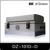 Buy cheap 300W Signal Jammer (DZ101D-D) from wholesalers