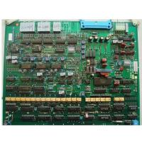Wholesale SMT Assembly, CEM-3 FR-4 Six Layer PCB, Multilayer Printed Circuit Board from china suppliers