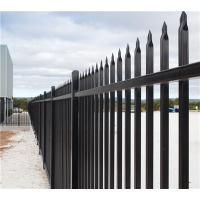 China Security Fence for sale