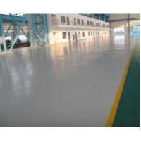 Buy cheap Anti-chemicals Environmentally Friendly Water Based Outdoor Epoxy Floor Paint from wholesalers