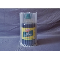 Wholesale 60μM 300mm Length Air Column Roll For Vegetable Oil Packaging from china suppliers