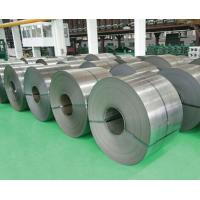 Width 1219mm 1500mm hot rolled stainless steel coil 304 201 306 309S 310S ASTM