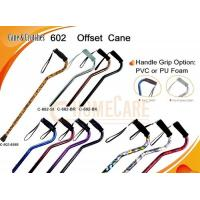 Buy cheap Offset Cane from wholesalers
