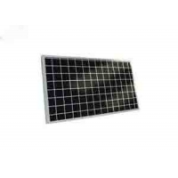 Wholesale Active Carbon Industrial Air Purifier Pre Filter/ Pleated Panel Air Filter from china suppliers
