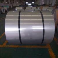 China 316 2b Finished Stainless Steel Coil Aisi 316 Cold Rolled Steel Coils Industry on sale