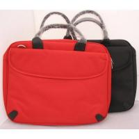 Wholesale A07 Laptop Bag,Notebook Bag,Computer Pouch from china suppliers