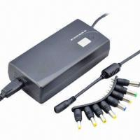 Wholesale Best Universal 90W Laptop Adapter with USB, LCD Display  from china suppliers