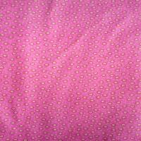 Wholesale wholesale factory price pure cotton yarn dyed double side brushed flannel fabric from china suppliers