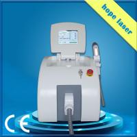 Wholesale Brand new ipl skin rejuvenation machine home with low price from china suppliers