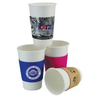 Wholesale plastic cup machine S323 from china suppliers
