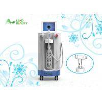 Wholesale Most popular in Europe high quality body slimming machine for sale from china suppliers