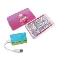 Wholesale Card MP3 Players from china suppliers