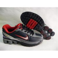Wholesale Wholesale sell low price Air shox R6 man shoes from china suppliers