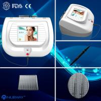 Best 2014 vascular removal on sale,New portable spider vein removal machine price wholesale