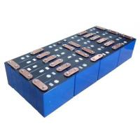 Wholesale LiFePO4 Battery 3.2V 105Ah High Discharge Rate for EV car  power station with UL,CB, ROHS from china suppliers
