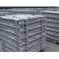 Wholesale zander aluminum alloy from china suppliers