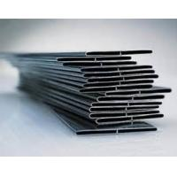 Wholesale B/ Folded B-Tube Tubes for radiator for car 4343/3003/4343 Thickness 0.25mm from china suppliers