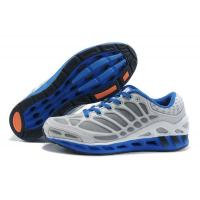 Wholesale 2011 top quality hot sale brand sports shoes for men from china suppliers