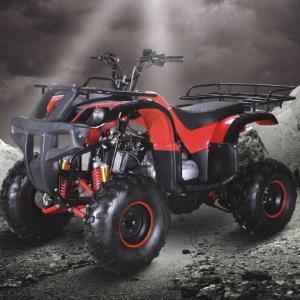 Wholesale 150CC-250CC  ATV (quad )series    LMATV-150HM from china suppliers
