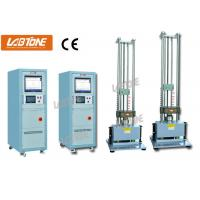 Best Simple Installation Shock Test System  For Modal Analysis LABTONE wholesale