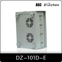 Wholesale CE Cellular Phone Jammer (DZ101D-E) from china suppliers