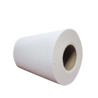 Buy cheap 100% Polyester BFE 90 Meltblown Nonwoven Fabric from wholesalers