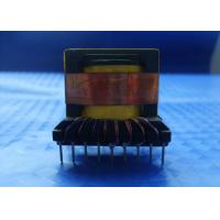 Wholesale 20kHZ-500kHZ High Frequency Transformer / Electrical Current Transformer from china suppliers