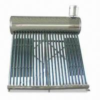 Wholesale GL series multi-fuel stove oil gas heater from china suppliers