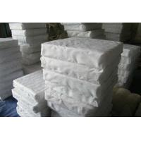 Blue / Green/white Mattress Spring Cover PP Spunbond Non Woven With High