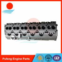 Wholesale excavator replacement Cummins 6CT cylinder head direct injection 39936153 3936180 C3973493 3802466 C3936152 C4938632 from china suppliers