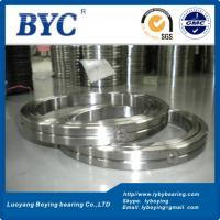 Wholesale Crossed roller bearing SX0118/500 (500x620x56) Replace German INA Percision Type Machine Tool bearings from china suppliers