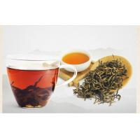 Wholesale Natural YingDeHong / YingDe Chinese Black Tea with Cocoa Like Aroma from china suppliers