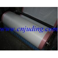 Buy cheap PP WOVEN TUBULAR FABRIC FOR MAKING BAG from wholesalers