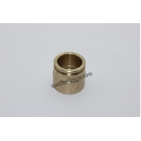 Buy cheap 911722009 911.722.009 P/ Brass Bearign Bush For Torsion Tube from wholesalers