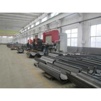 WEIFANG LUCKYSTAR IMP&EXP CO.,LTD