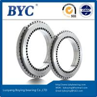 Wholesale Replace INA Rotary table bearing YRT650 (650x870x122mm) For NC Turntable high precision from china suppliers