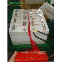 Wholesale 48V200AH LiFePO4 Lithium Battery from china suppliers