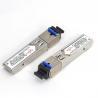 Gepon Olt Sfp Optical Transceiver 1.25g 20km  PX20+ PX20++  PX20+++ for sale