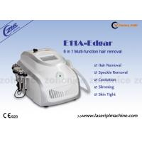 China E-light IPL RF Beauty Machine  For Eliminate Wrinkles and Hair Removal on sale