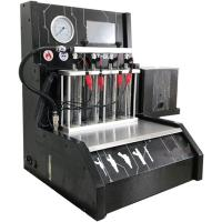 Wholesale 220 GDI injector Tester Machine  Volts from china suppliers