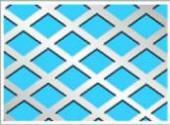Best Perforated Metal Mesh wholesale